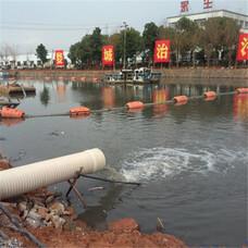 海面抽砂管浮,优质塑料浮筒,塑料浮筒,浮筒厂家