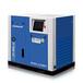 離心式空壓機選型-水潤滑無油螺桿空壓機