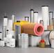 阿特拉斯空滤保养包_阿特拉斯空压机空滤保养包配件厂家
