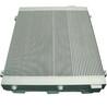 英格索兰冷却器_英格索兰空压机冷却器_空压机配件厂家直销