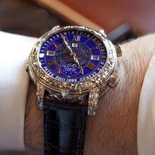 奢侈品典当二手手表典当回收