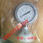 供应进口PARKER/PFA压力表/PVDF压力计/GP-131-316