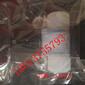 供应韩国进口INNODIS/PFA手动隔膜阀3/4/PVDF气动隔膜阀3/4