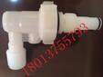 供应进口PILLAR/ENTEGRIS/PFA弹簧管/PTFE弹簧管/PVDF弹簧管