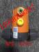 进口GF气动阀/PVDF气动阀/PFA气动隔膜阀/PVC气动隔膜阀DN15-d20