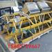 广安市框架整平机混凝土路面摊铺机自由组合摊铺力强