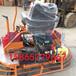 混凝土座驾抹光机双磨盘高效率收光机厂家直销价格优惠