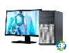 戴尔790商务台式机电脑租赁免押金租赁
