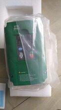 75KW电机软启动器STR075L-3西安西普牌重庆代理