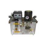 米朗LF5/G50间歇式自动加油器润滑油泵油脂稀油两用泵