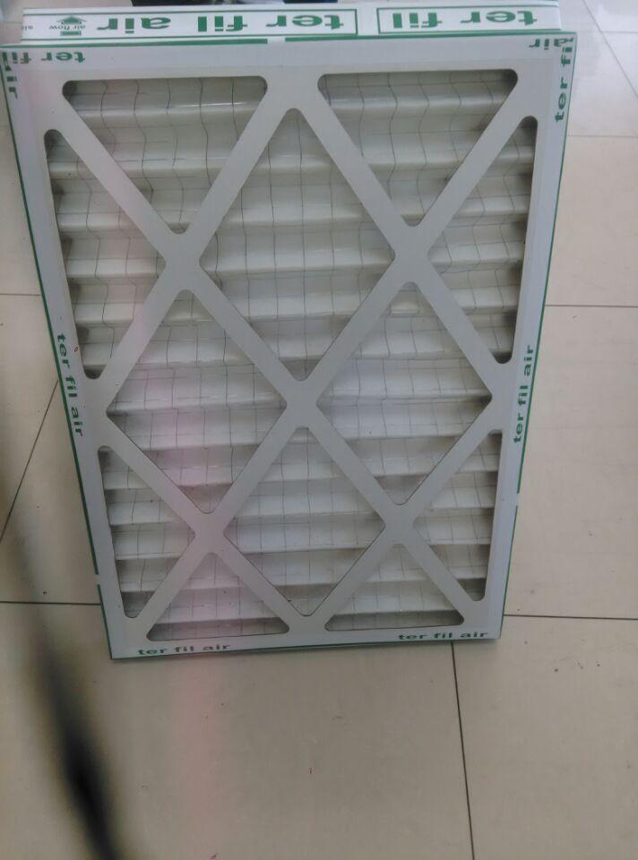 机房空调过滤网报价 厂家
