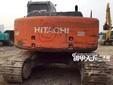 天津低价出售二手日立EX225-5挖掘机联系钢甲天下