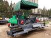 江苏徐州市低价出售二手徐工XP261压路机钢甲天下