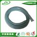 内径321.2寸优质无毒无味PVC增强管塑料蛇皮管水管软管