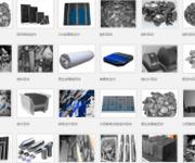 无锡拆卸组件回收厂家光伏组件回收图片