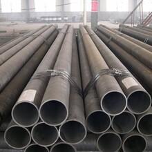 滄州中翔鋼管無縫鋼管圖片