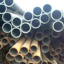 GB/T8162-2008无缝钢管、沧州无缝钢管、输送无缝钢管、河北无缝钢管、流体无缝钢管图片