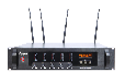 BL-880-无线会议系统