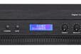 YF-6000-讨论、表决、视像主控机