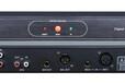 译丰YF-1300-移频器