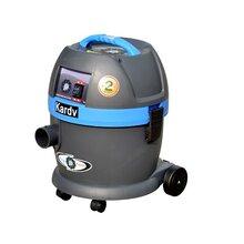 凯德威静音吸尘器DL-1032T酒店宾馆专用吸尘器原装正品凯德威吸尘器品牌