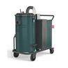 沒有電源大型倉庫吸灰塵顆粒DP3-70L克萊森充電式工業吸塵器