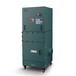 機床加工微塵收集裝置QY-3000H克萊森工業集塵器廠家