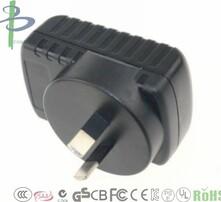 电源适配器,开关电源,充电器电源,移动电源图片