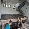 成都现浇阁楼会影响建筑物安全性么