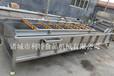利特機械600豆干生產線、豆腐干整套加工設備、豆干制造設備