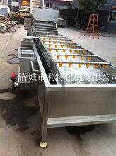 北京果冻杀菌机、果冻杀菌设备、果冻杀菌机厂家图片