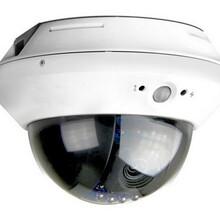 沈阳智能家居智能安防监控,奥科优力专业安防方案设计