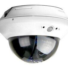 安防摄像头,智能摄像头,视频摄像头,监控