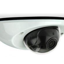 大连安防监控摄像头奥科优力智能家居专业服务