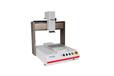 在线式点胶机CCD全自动点胶机东莞厂家直销点胶机点胶机直销厂家