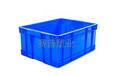 原材料»塑料网»塑料制品»工农业塑料制品