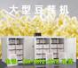 雞西豆芽機廠家買豆芽機選鑫豐質量好價格低