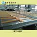 江西宜春腐竹厂家直销小型腐竹机器设备多少钱腐竹机几人操作