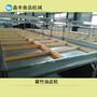 江西九江腐竹机厂家腐竹机器全套设备2017新型腐竹机图片