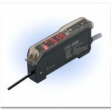 代理销售日本竹中光纤放大器F80R图片