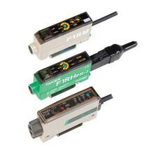 批發銷售日本竹中光纖放大器F1R圖片