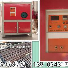 预先支护小导管钻眼机河南郑州厂家欢迎您图片