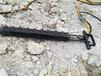 连云港市大型岩石劈裂棒岩石破碎找哪家
