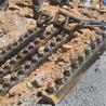 电动劈裂棒静态裂石新