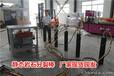 湖北省打造豎井有巖石什么機器能把巖石破開能劈開多硬的石頭