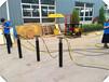 漳州矿山开采大型柴动电动分石棒优质服务