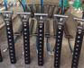 黃岡液壓劈石器安全靜態分裂機破石機械技術指導