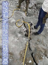 优惠的废水处理泥水分离机图片