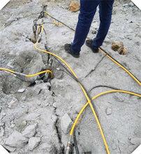 韶关新型泥浆处理设备泥水分离器图片