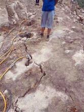 诚信推荐机制沙泥水分离机图片